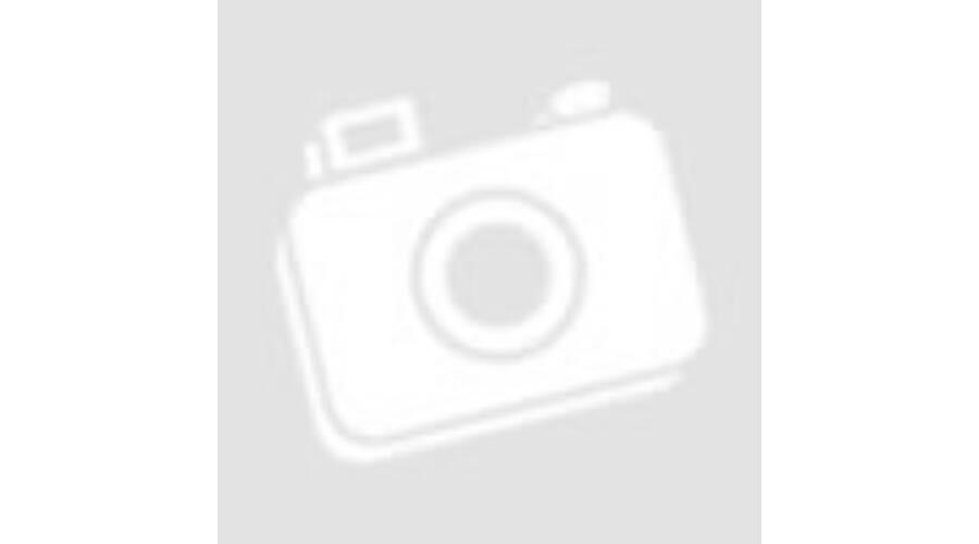 af699b8e6274 vászontáska szürke árnyalatokkal, szívecskékkel